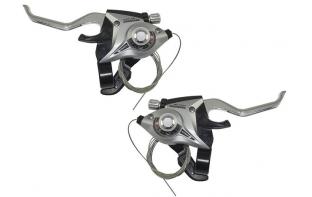 Shimano manettes EF51