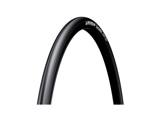 Michelin pneu Dynamic Sport