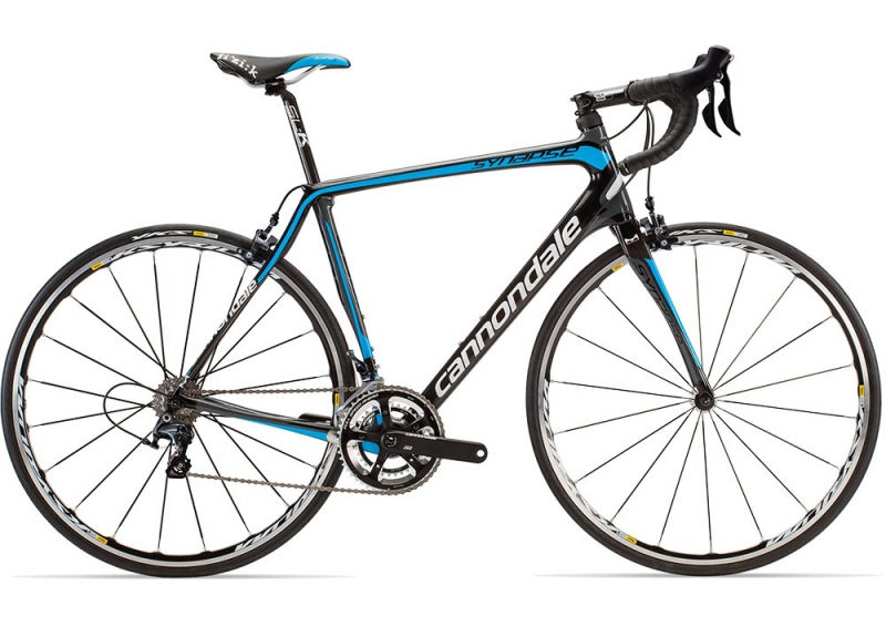 cannondale synapse 2014 reviews html