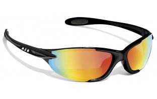 lunettes azr vertige 2610