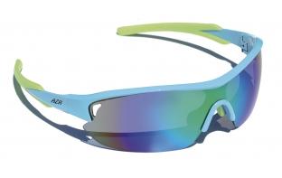 AZR lunettes Aspin 2717