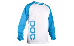 maillot Poc Flow Jersey