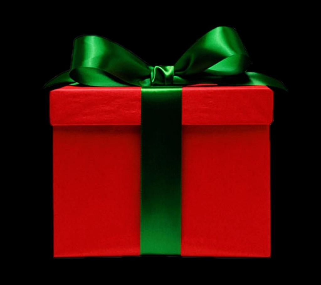 cadeau noel image