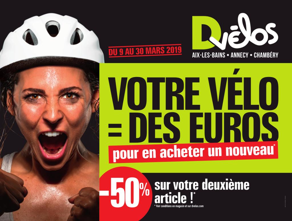votre vélo vaut des euros
