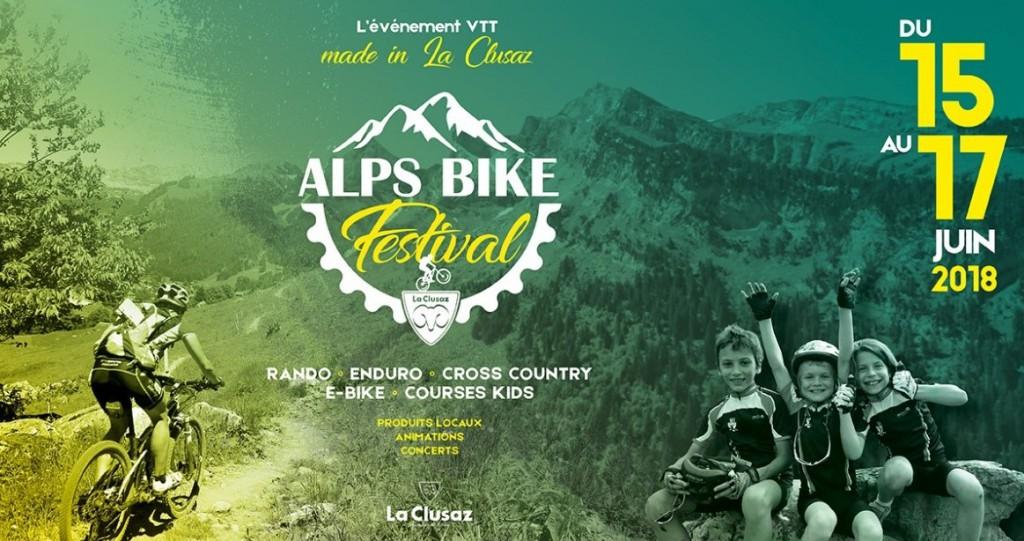 alpsbike festival